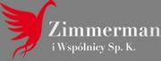 Zimmerman i Wspólnicy Sp. K.