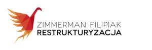 Zimmerman-Filipiak-Restrukturyzacja